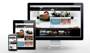 BBC-Responsive-Design
