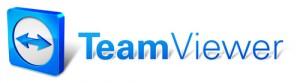 TeamViewe