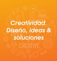 LaVallDesign Creatividad